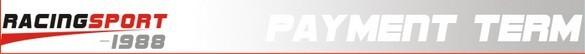 AN16 16AN AN 16 алюминиевая гайка штуцер перегородки адаптер черный/синий payment term