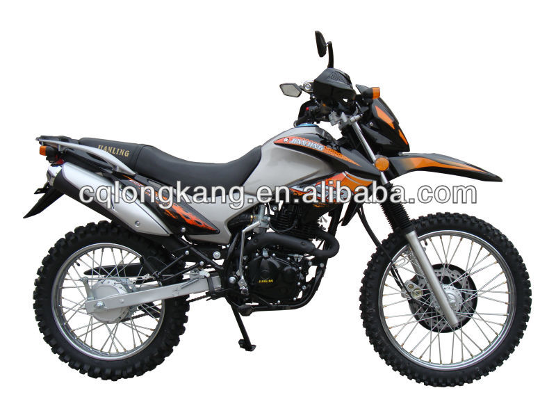 150CC new motorcycle for sale chinese motorcycle brands150CC