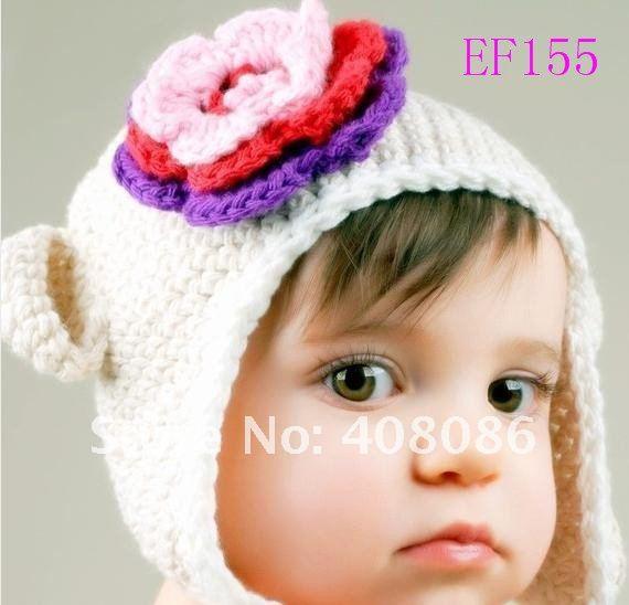 EF155.jpg