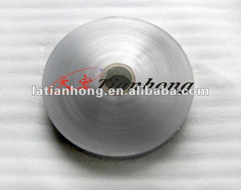Aluminium foil (9)