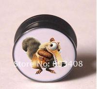 Ювелирное украшение для тела RB 12 EP02305 EAR PLUG