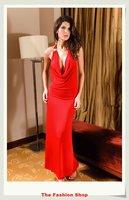 Вечернее платье ,   NA6057,