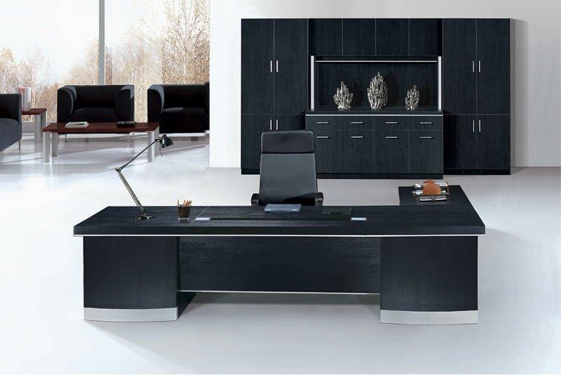 Office Table - Buy Writing Desk,Unique Office Desk,Wood Office Desk