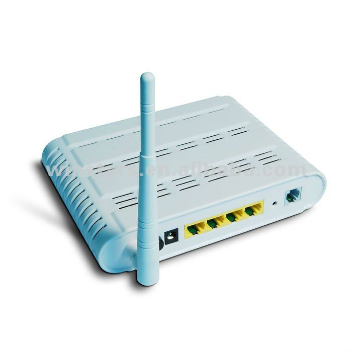 cisco router, winstars wireless router 0395