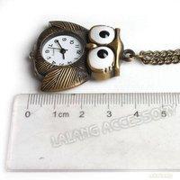 Карманные часы на цепочке Lalang 3pcs/82 403076