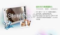 Планшетный ПК for Ramos W6v2.0 Tablet PC