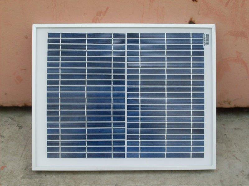polysilicon solar panel stocks for sale