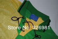 кантона 92/94 Ньютон Хит ретро Футбол трикотажные изделия Таиланд качества футбольную форму