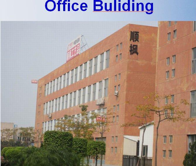 OFFICE BULIDING.jpg