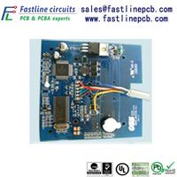 PCB и PCBA FL  FL929