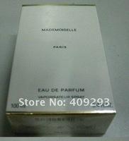 CC eau de parfum 100 3,4 ! 3