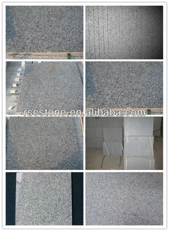 Granit yer karosu fiyatları