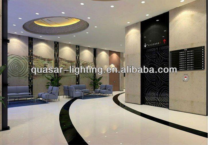 Wholesaler high lumen lamp dimmable cob unique goods alibaba 5W gu10 motorcycle spot lights