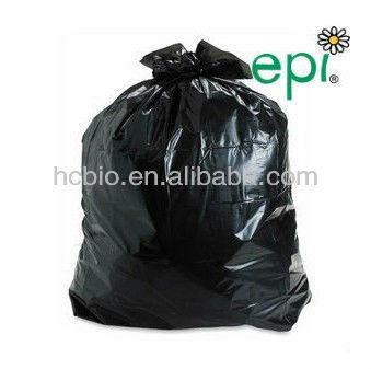 EPI BLACK