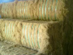 coconut-coir-fibre-250x250