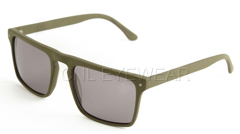 Glasses Frame Size 52 : LATEST OLIVE GREEN EYE GLASSES FRAMES SIZE 52, View Olive ...