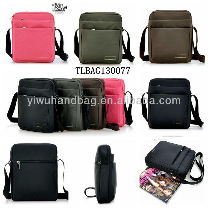 Neoprene Laptop Case Bags