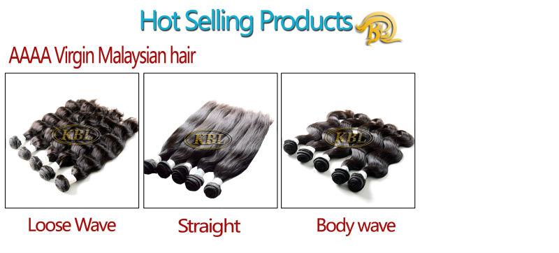 Brazilian saga remy hair