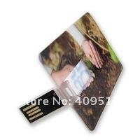 USB-флеш карты OEM карта USB
