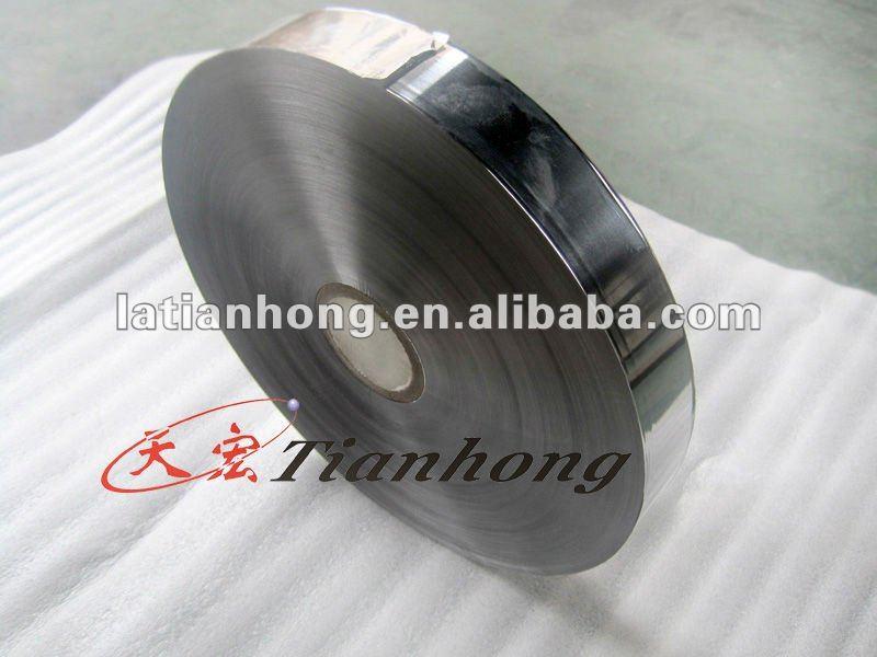 Aluminium foil (4)