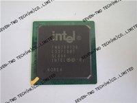 fw82801db компьютерные чипы Южного моста чип оставить сообщение: модель, вам нужно обломоками bga