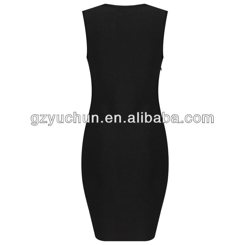 Celebrity Dresses Wholesale China 65