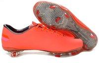Мужская обувь для футбола Assassin 8th generation soccer shoes, carbon TPU nail soccer shoes, world cup soccer shoes
