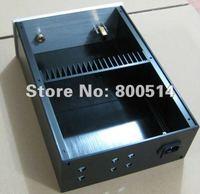 Бытовая электроника  jc229-3