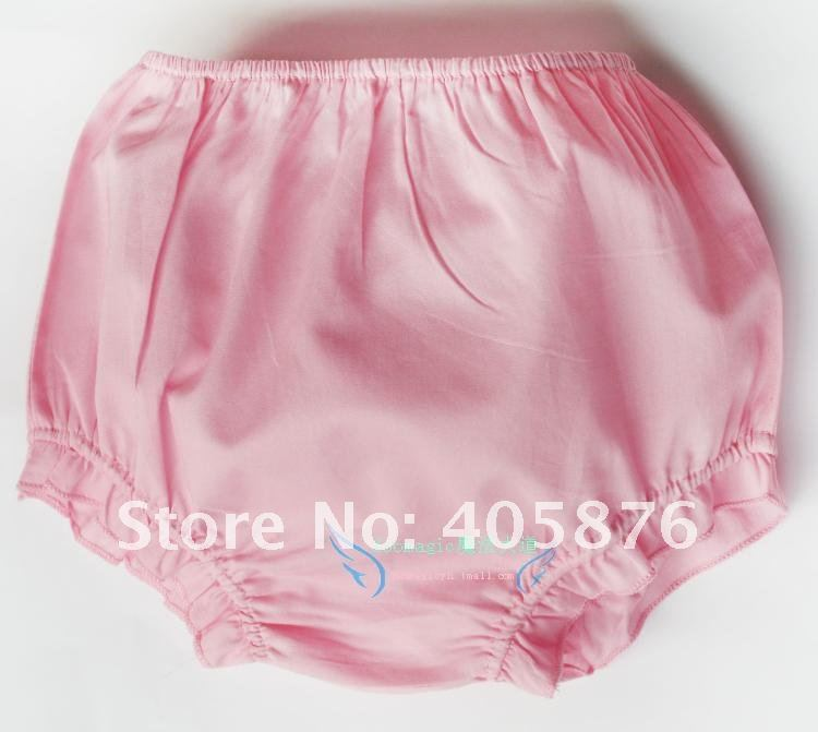 Free shipping  Holiday palace cake skirt suit,Baby Wear lovely skirt