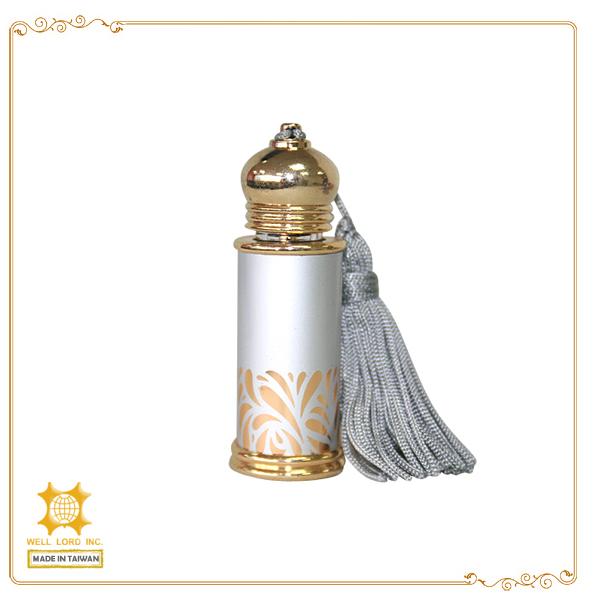 Wedding Gift List Dubai : Dubai Wedding Gifts - Buy Arabian Oil Bottle,Dubai Wedding Gifts ...