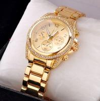 Наручные часы Relogio JF  mj66012