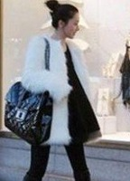 Женская одежда из кожи и замши Other  D-Zhangkun