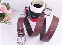 Женская одежда из кожи G1487 3color rh20120709014