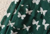 Женские блузки и Рубашки SOB049