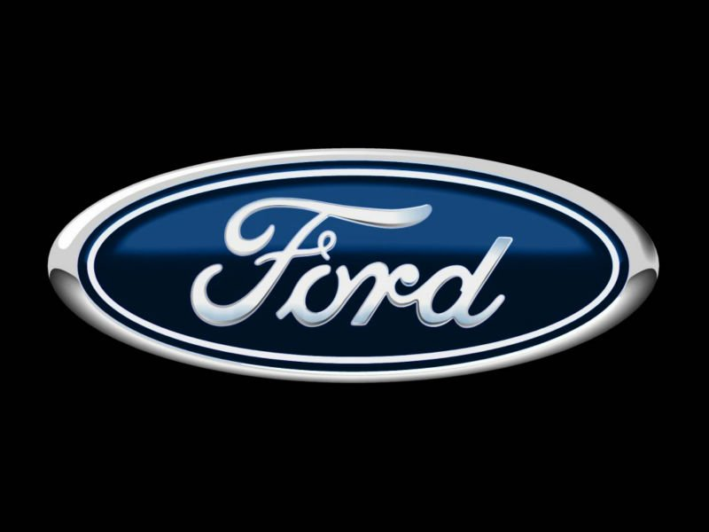 ford and motorcraft parts agent buy spare parts ford agent ford. Cars Review. Best American Auto & Cars Review