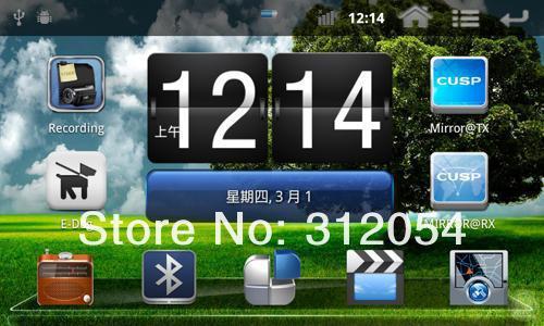 Программа Автомобильного Пк Android
