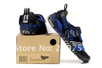 Free Shipping Fashion 5Fingers Yoga Shoes Breathable Massage Fitness Shoes Size 7-13