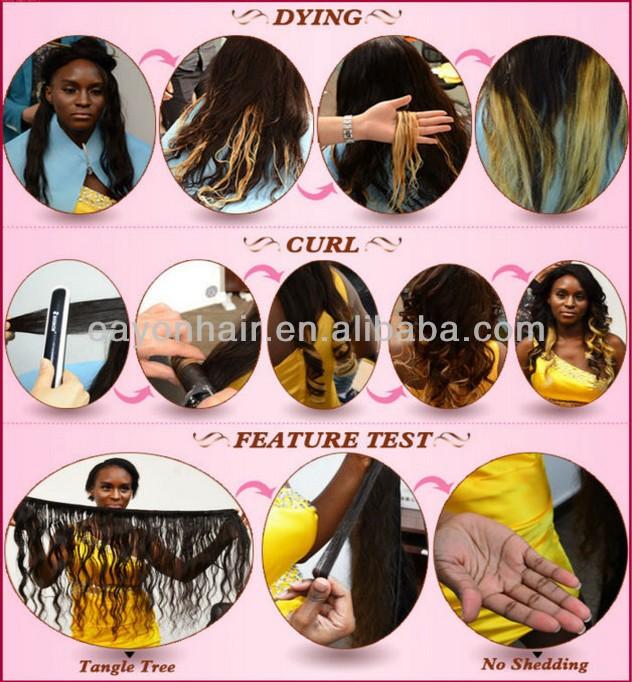 China ltd wholesale 100% virgin remy Malaysian straight hair china ltd