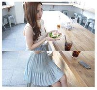 Женское платье #12325