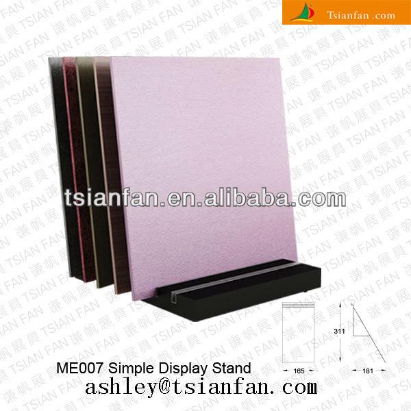 ME007 Simple Display Stand.jpg