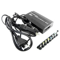 Адаптер 100W Universal notebook USB DC 12V Power Adapter #281