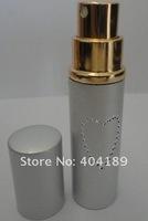 Товары для самообороны 10ml personal protection product self defense device 10pcs/lot