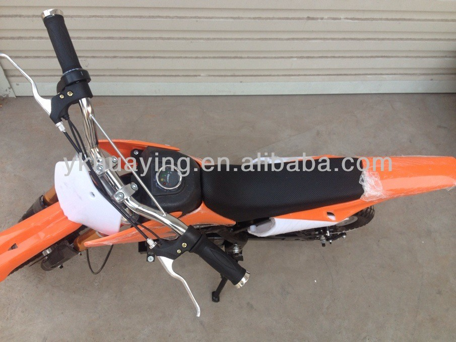 China Cheap Mini Electric Motorcycles for Child