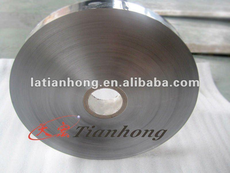 Aluminium foil (6)