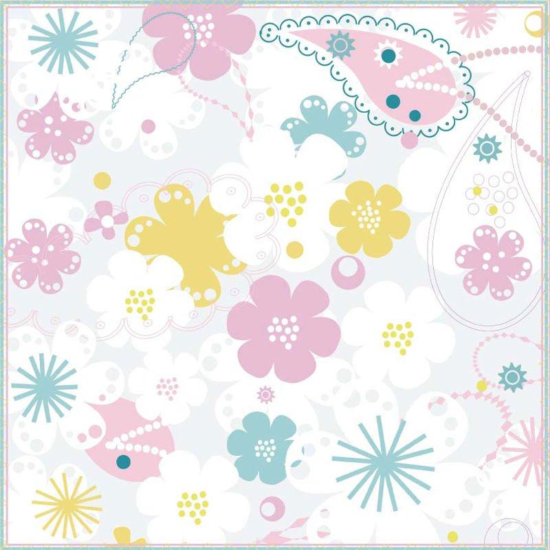 Arte de papel del libro de recuerdos - spanish.alibaba.com