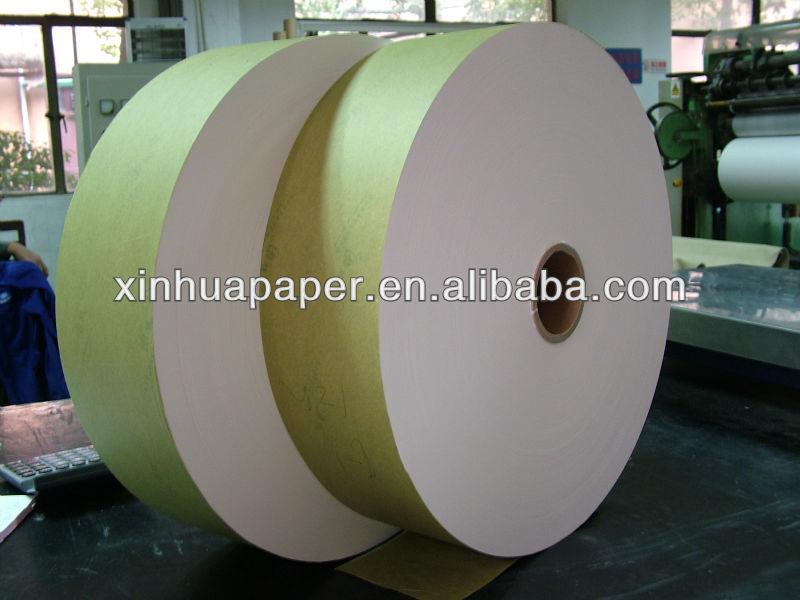 125mm teabag filter paper .JPG