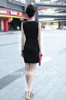 Вечернее платье Lotus  js1