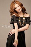 Женское платье Other brand  zwd-3349