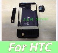 Панель для мобильных телефонов Brand new HD A9191 G10 desire hd