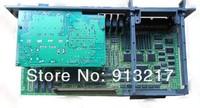 PCB и PCBA FEDEX DHL 100% PCB FANUC a16b/2203/0074 A16B-2203-0074